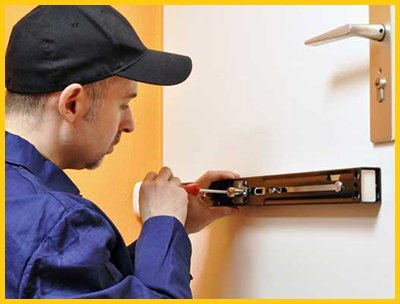 Everett Locksmith Store Everett, MA 617-603-2568